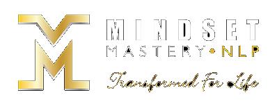 Mindset Mastery NLP