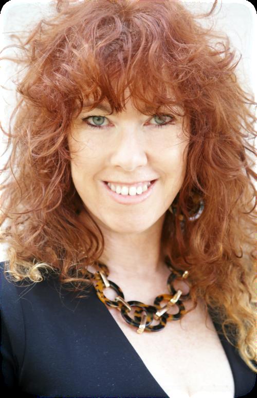Carol Mollica